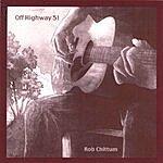 Rob Chittum Off Highway 51