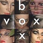 Voxbox Voxbox