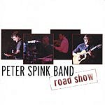 Peter Spink Road Show