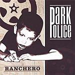 Park Police Ranchero