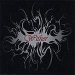 Wither Origin