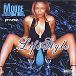 The Moore Foundation Lifestyle