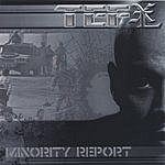 Tef XL Minority Report