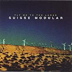 Suisse Modular Fly Me To The Lunar