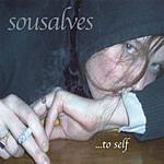 sousalves ...to self