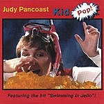 Judy Pancoast Swimming In Jello