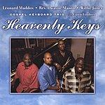 Gospel Keyboard Trio Heavenly Keys