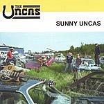 The Uncas Sunny Uncas