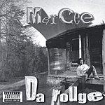 MerCee Da Rouge (Parental Advisory)