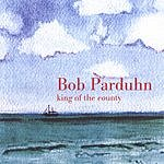 Bob Parduhn King Of The County
