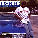 Osric The Classic Vol.1 (Parental Advisory)
