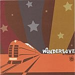 Wonderlove My Submarine