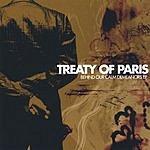 Treaty Of Paris Behind Our Calm Demeanors
