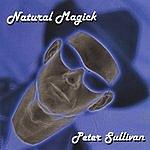 Peter Sullivan Natural Magick
