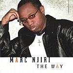 Marc Njiri The Way