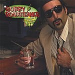 Robby Roadsteamer Kid Corsaca Croons The Classics