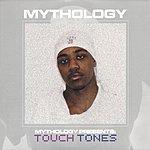 Mythology Touch Tones