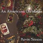 Kevin Sisson An Americana Christmas