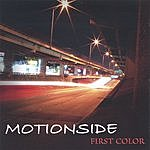 Motionside First Color