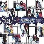 Sal-t Speak