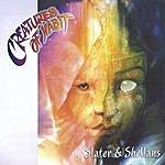 Slater & Shellans Creatures Of Habit