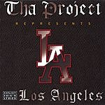 Tha Project Los Angeles (Single)