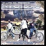 Paper Boyz Paperboyz