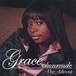 Grace Okonrende The Advent