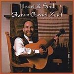 Shawn Zevit Heart And Soul