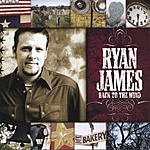 Ryan James Back To The Wind