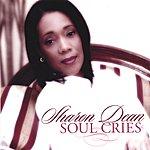 Sharon Dean Soul Cries