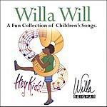 Willa Brigham Willa Will