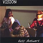 Vision Easy Answers