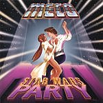 Meco Star Wars Party
