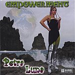 Petra Luna Empowerment (Parental Advisory)