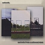 Yellowfly Portraits From A Yellowed Mind