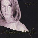 Margaret McClure Tears For Jack
