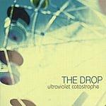 Drop Ultraviolet Catastrophe