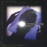 Forrest Whitlow Sunrise In Reverse