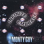 Monty Guy Infinite Embrace