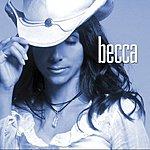 Becca Becca
