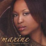 Maxine Life...Celebrate To The Max
