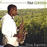 Tim Green Divine Inspiration