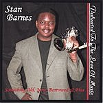 Stan Barnes Dedicated To The Love Of Music