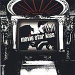 Movie Star Kiss Starting Over