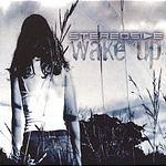 Stereoside Wake Up