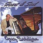 Gregory Sedefian Heart & Soul