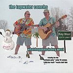 The Tapwater Conchs What Happens In Key West