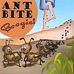 Patricia Baker Presents Ant Bite Boogie