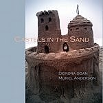 Muriel Anderson Castles In The Sand (Song For Hurricane Victims) (Single)